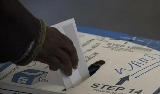 Sierra Leone'de cumhurbaşkanı seçiminin ikinci turu askıya alındı