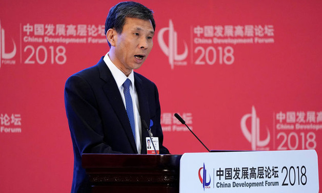 Çin, vergilerde değişikliğe gidiyor