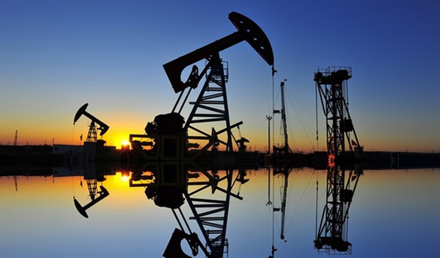 Brent petrol 70 dolar seviyesinden açıldı