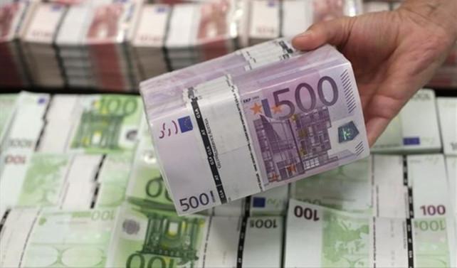 Turkcell Finansman'a 100 milyon TL'lik kaynak