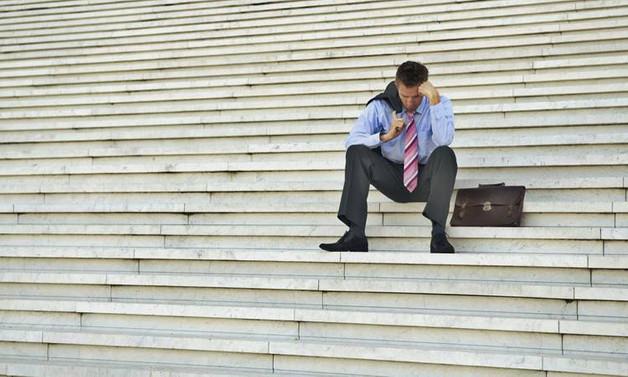 Genç nüfusta işssizlik 5 yılda 5 puan arttı