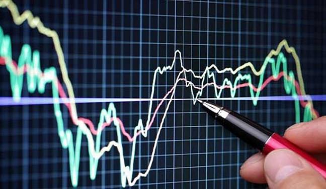 Borsada işlem yasağı bulunan hisseler