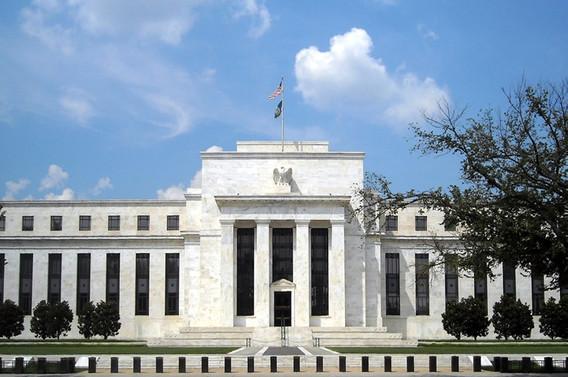 'New York Fed yeni başkanını seçti' iddiası