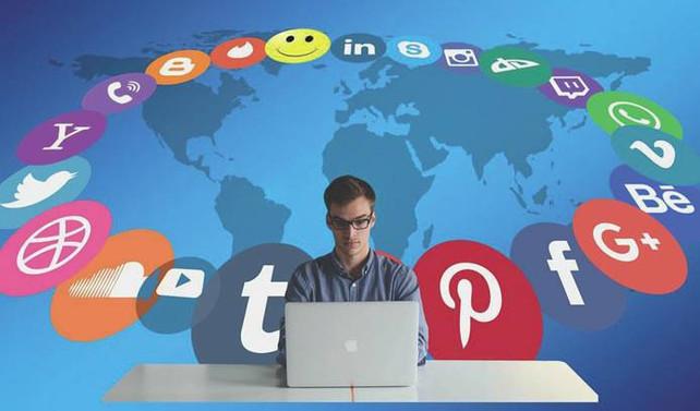Dijital dünyada insan kalabilmek