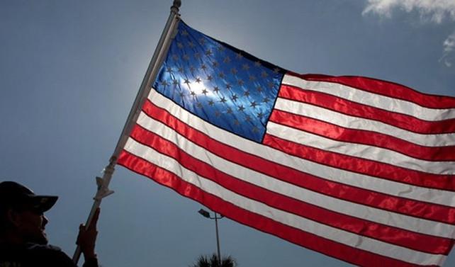 ABD askeri tesislerinde bombalı paket alarmı