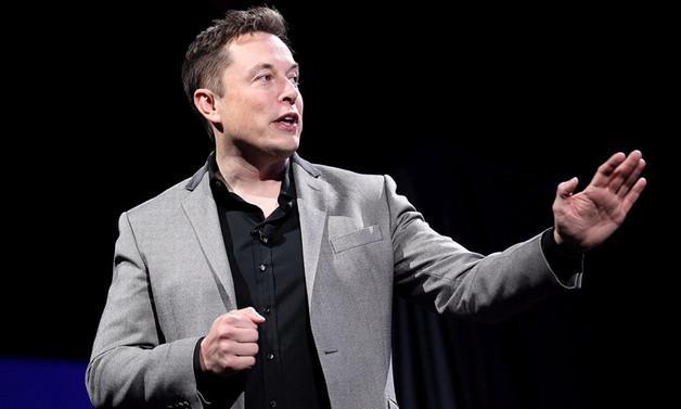 Elon Musk, tünel hafriyatından lego üretecek