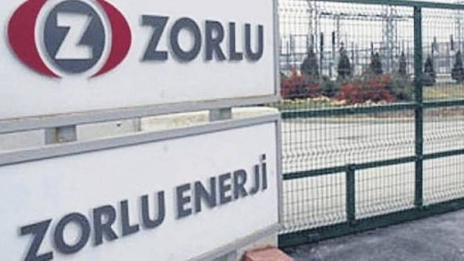 Zorlu Enerji'ye 250 milyon dolar kredi