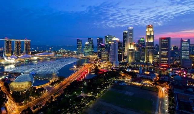 Singapur, Kuzey Korelilerin çalışma izinini iptal etti
