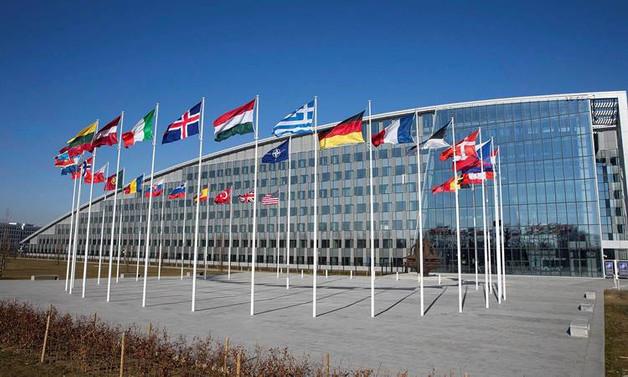 BM: Afrin'e konvoy göndermeyi planlıyoruz