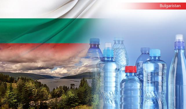 Bulgar, PET şişe ithal etmek istiyor