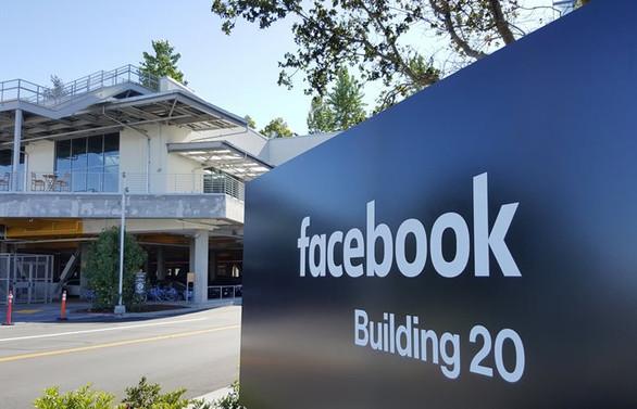 Facebook'a şimdi de konut ayrımcılığı davası