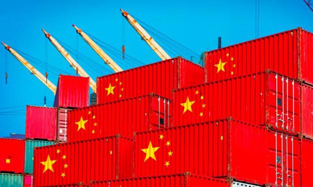 Çin'in vergileri, ABD'ye ağır darbe vuracak