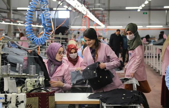 CHP: İşsizlik son 15 yılda arttı