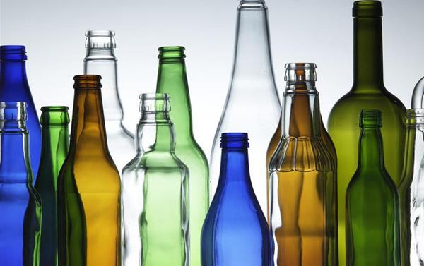 İngiltere'de şişeler için depozito ödenebilir