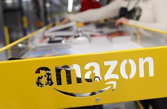 Trump, Amazon'un peşine düştü iddiası