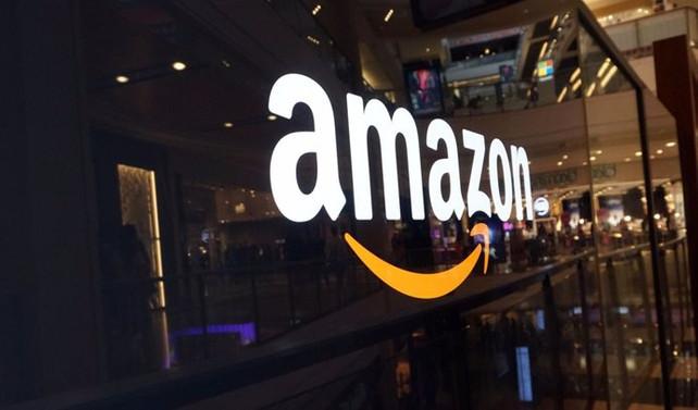 Amazon hisselerini eriten iddiaya yalanlama