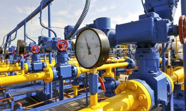 Spot doğalgaz piyasa sisteminin test aşaması yarın başlıyor