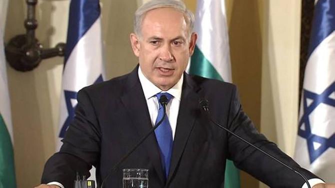 İsrail hükümetinde çatlak derinleşiyor