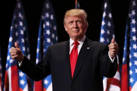 'Trump'ın gümrük vergilerinden hiçbir ülke muaf tutulmayacak'