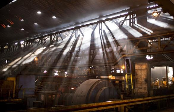 ABD, çelikte şirketlere özel muafiyet getirebilir