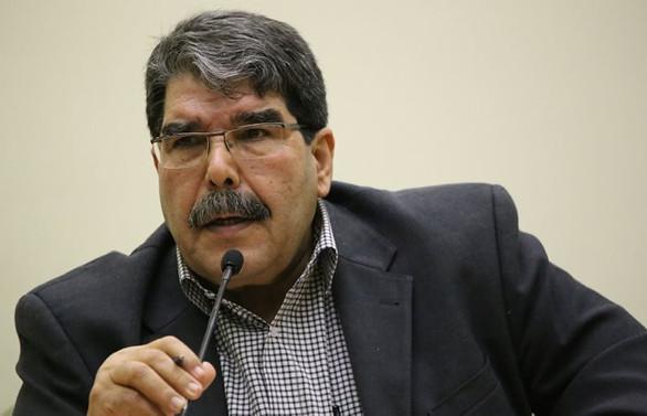 Türkiye Almanya'dan Salih Müslüm'ün iadesini istedi