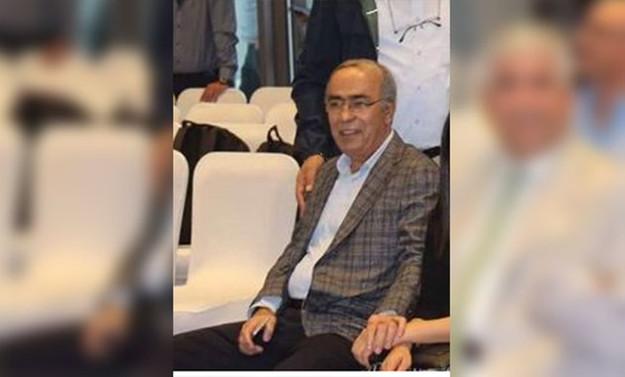 İş adamı oğlunun saldırısı sonucu hayatını kaybetti