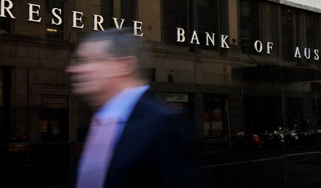 Avustralya Merkez Bankası faize dokunmadı