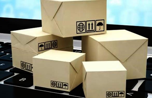 e-ticaret kargo şirketlerini de büyüttü