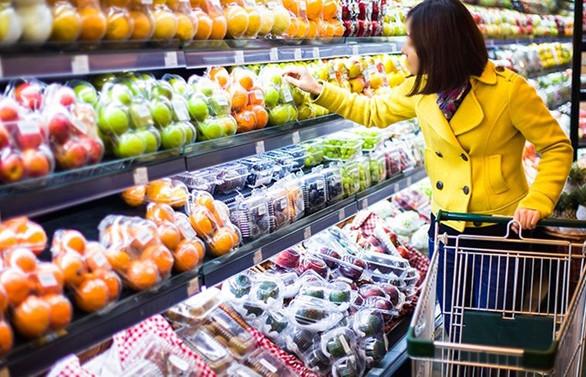 Tüfenkci: Yemek kartı marketlerde kullanılmaya devam edilebilir