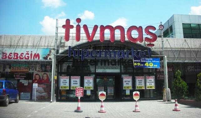Ankara'nın ünlü market zinciri iflasını istedi