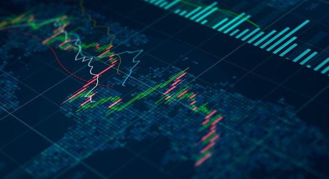 Yurt içi piyasalar TCMB kararlarına odaklandı