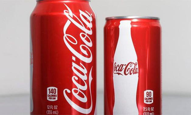 Coca-Cola, ilk defa alkollü içecek üretecek