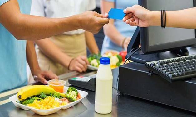 Yemek kartı düzenlemesi lokantacıları sevindirdi