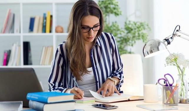İşgücüne daha hızlı katılan kadın iş bulmakta daha fazla zorlanıyor