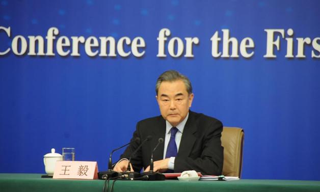 Çin: Ticaret savaşı olursa gereken cevabı veririz