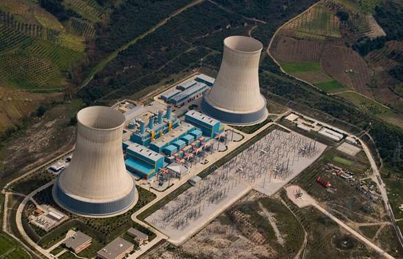 Elektriğe 6.2 milyar dolar yatırım