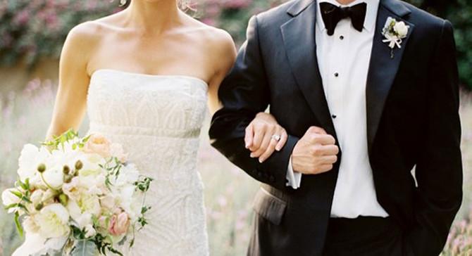 Esnaf düğün sezonunu bekliyor