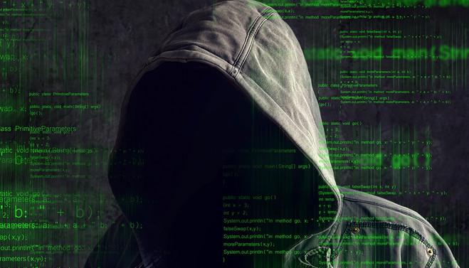 Kuzey Koreli hacker'lardan Türkiye'deki finans kurumlarına saldırı