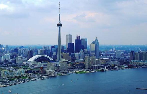 Türkçe, Kanada'nın Ontario eyaletinde sınav dili oldu