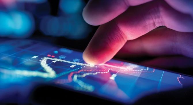 Fintech girişimleri, bankacılıkta değişim yaratıyor