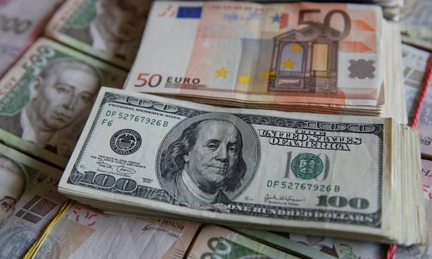 Dolarda rekora devam