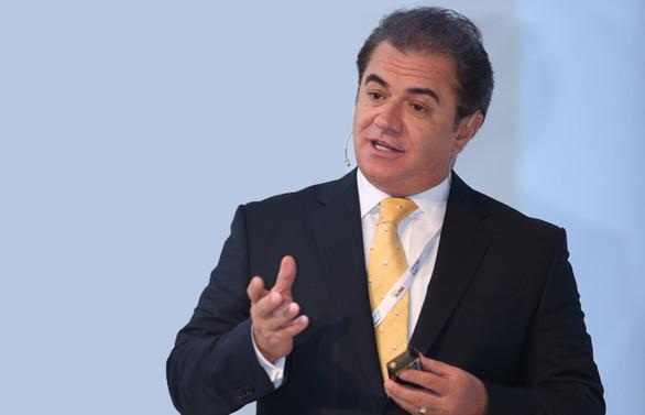 Denizbank GM Ateş'ten yapılandırma yorumu: Spekülasyona gerek yok