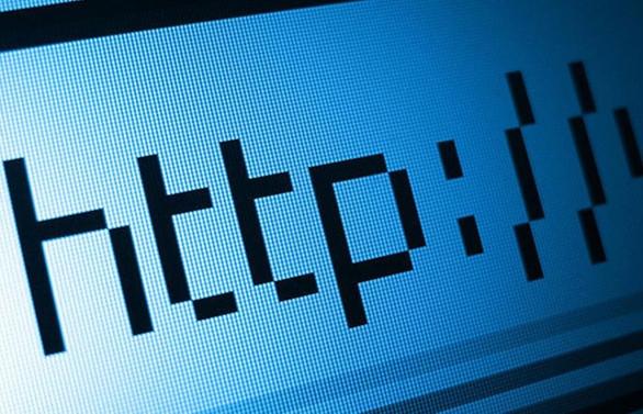 İnternetten kazanç sağlayanlara uyarı