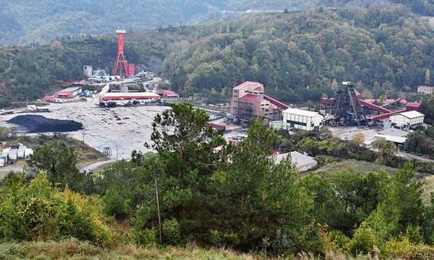 TKİ: Türkiye'nin kömür rezervi termik santrale uygun