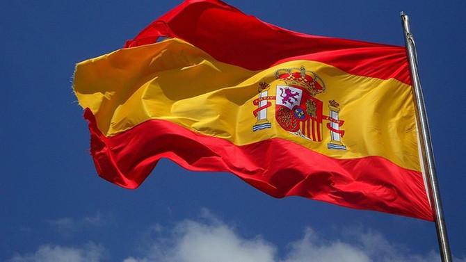 İspanya'dan Ermeni iddialarına ret