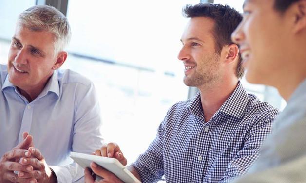 Aile şirketleri teknoloji yatırımlarına hız verecek