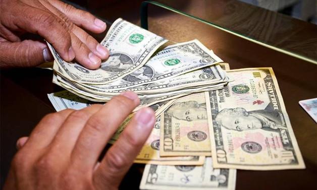 TESK'ten 'dolar' uyarısı