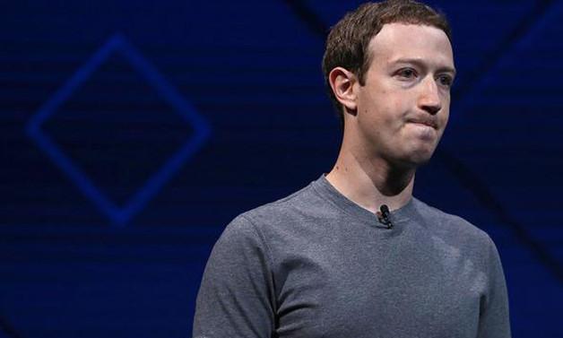 AP, Zuckerberg'i ifadeye çağırdı