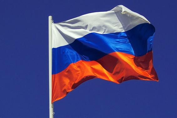 Rus üsleri saldırıdan zarar görmedi