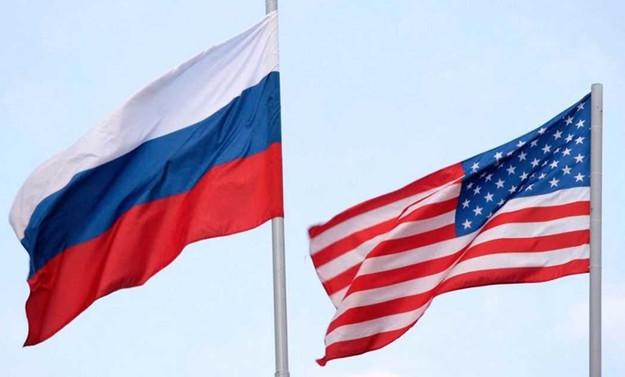 Rusya: Suriye'deki kimyasallar titizlikle imha edildi